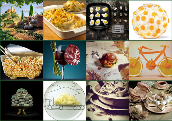 food_foto